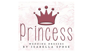 logo-Princess-by_Isabella_Spose_HP